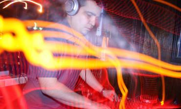 DJ Mike Vivid