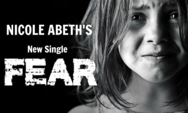 "Nicole Abeth Releases Her New Single ""Fear"""