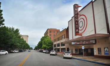 The Great Downtown Revival