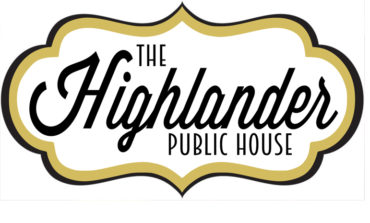 Highlander Public House - Grand Opening
