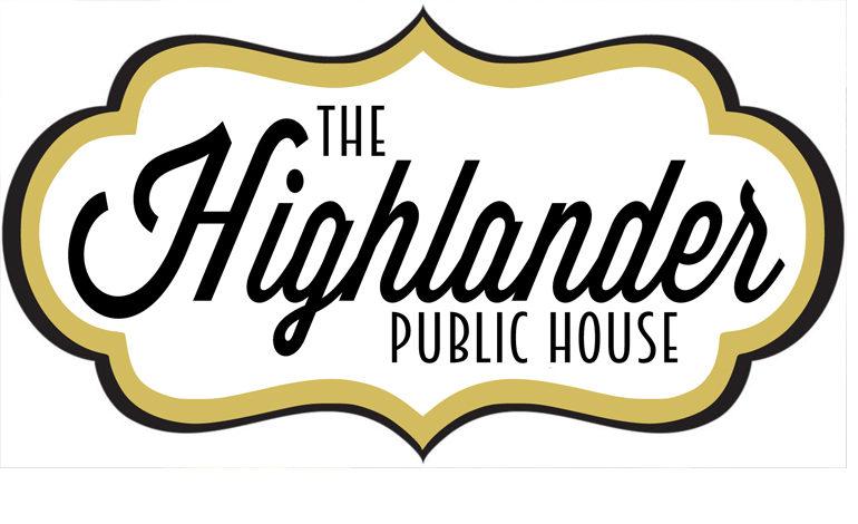 Highlander Public House – Grand Opening