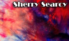 Sherry Searcy