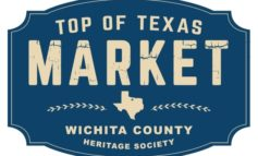 Top of Texas Market Is Accepting Consignments