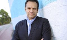 Dr. Fouad Fakhouri - WFSO New Maestro