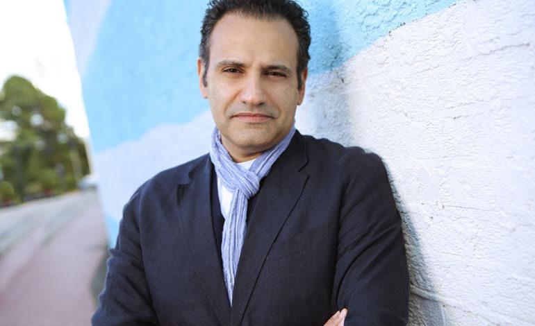 Dr. Fouad Fakhouri – WFSO New Maestro