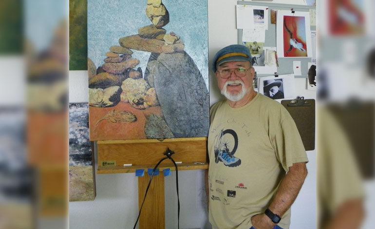Gary Kingcade