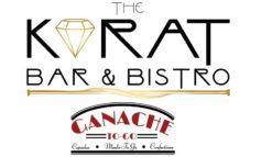 Karat Bar & Bistro - The Diamond of Downtown