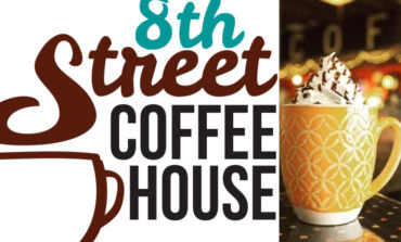 8th Street Coffee House Is Bigger And Better