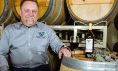 Horse Bend Cellars Vineyard & Winery Now Open