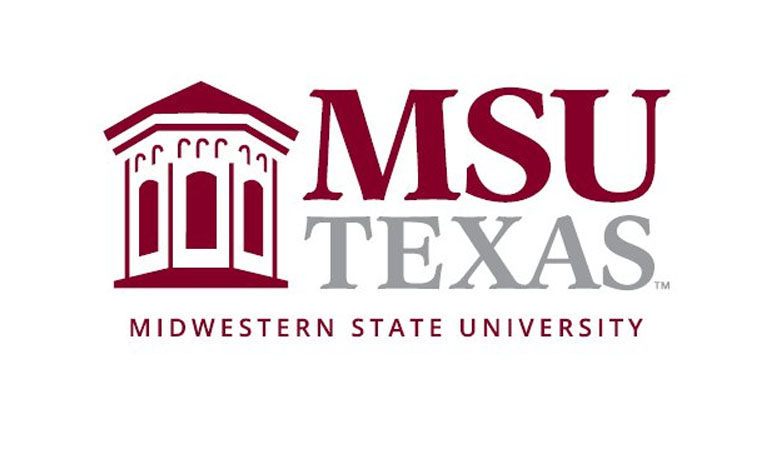 MSU Students Receive Honors