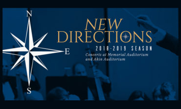 Taking the WFSO in New Directions
