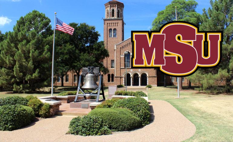 Fall Activities at MSU