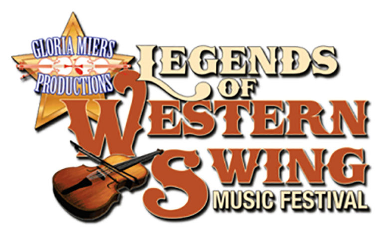 Legends of Western Swing Music Festival