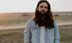 Darion Ryan Roberts - Since I Left Austin
