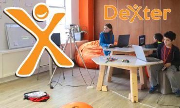 Dexter Learning Center - Revolutionizing Education