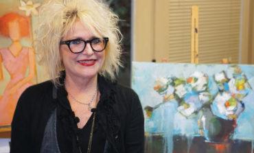 Vickie J. Milam - The Artful Life