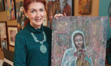 Shirley King