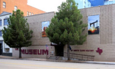 Downtown Museum is a Hidden Gem